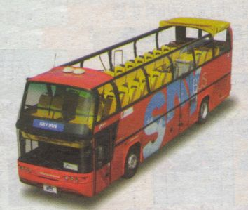 140914bus